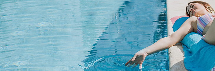 entretien de piscine gard-nettoyage de filtre herault-conciergerie de piscine vaucluse