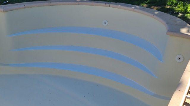 piscine en polyester Gard Bouches-du-Rhone-polyester Gard-revetement de piscine Gard Herault Vaucluse-etancheite de piscine Gard Bouches-du-Rhone-revetement en polyester Gard-revetement polyester stratifie Gard